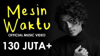 Lirik Lagu dan Kunci (Chord) Gitar Budi Doremi – Mesin Waktu (OST. Aku Dan Mesin Waktu)