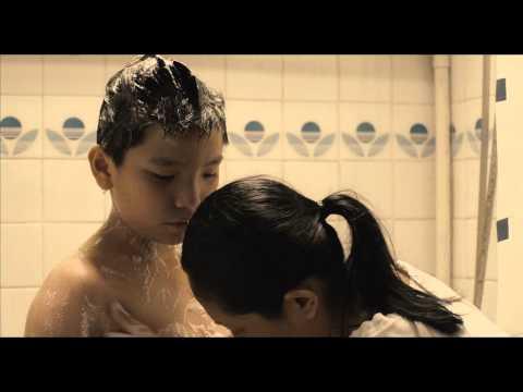 ILO ILO - Official Trailer [HD / THAI SUB]