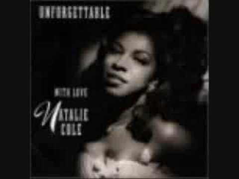 Lush Life (1991) (Song) by Natalie Cole