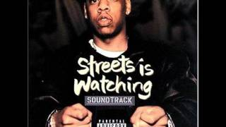 Christion Feat. Jay-Z - Bring Back Your Love (remix)