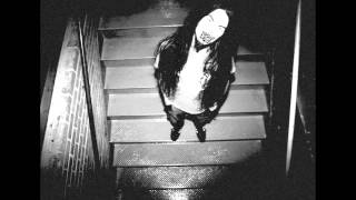 Bassnectar - Ugly (KEYS N KRATES RMX)