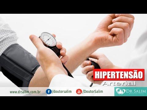 Síndrome nefrótica, hipertensos com hematúria