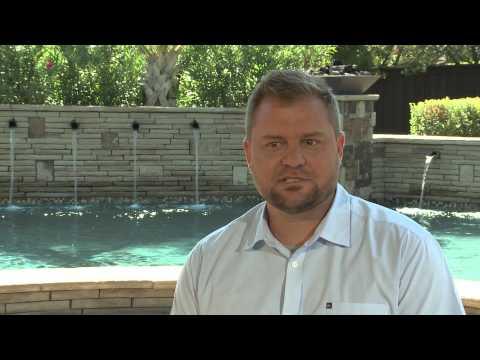 Jeremy Testimonial