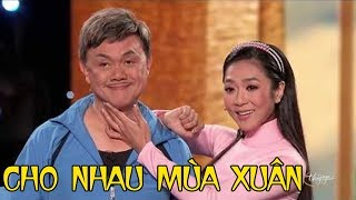hai-chi-tai-viet-huong-ha-thanh-xuan-cho-nhau-mua-xuan