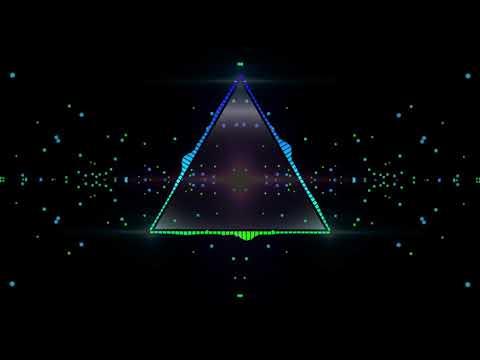 Nightcore - mi mi mi - BASS BOOSTED