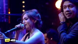 Papon  Monali Thakur - Moh Moh Ke Dhaage