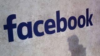 Facebook's advertising is