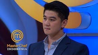 MASTERCHEF INDONESIA - Kali Ini Dave Buat Chef Arnold Marah Besar | Gallery 3 | 23 Maret 2019