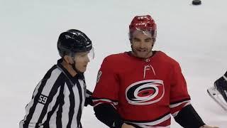 NHL: Don