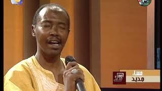 اغاني طرب MP3 محمد خضر بشير - الاوصفوك تحميل MP3