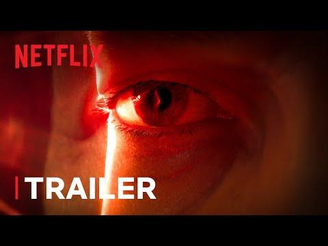 Love, Death + Robots 2 – Il trailer ufficiale red band