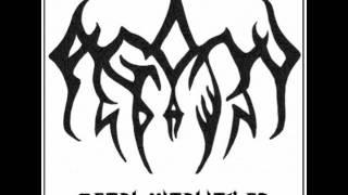 Agony Spawn - Metal Vitality