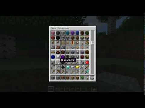 Minecraft-Tutorial - How to install the Mod CocoCraft [HD] [German]