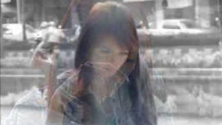 preview picture of video 'Miss Khan HatYai Girl / น้องกานต์ สาวหาดใหญ่'
