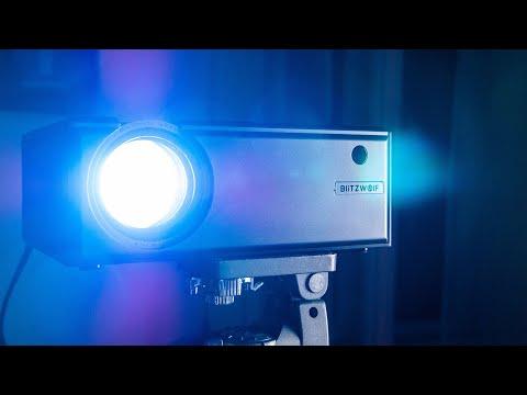 Hogyan lehet a csillagok alapján ellenőrizni a látásélességet