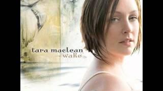 Tara MacLean- Capsize