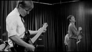 "Joy Division - Transmission (Performance From ""Control"")"