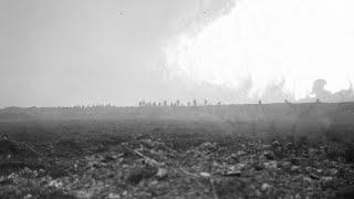 Statement On Vimy Ridge Day