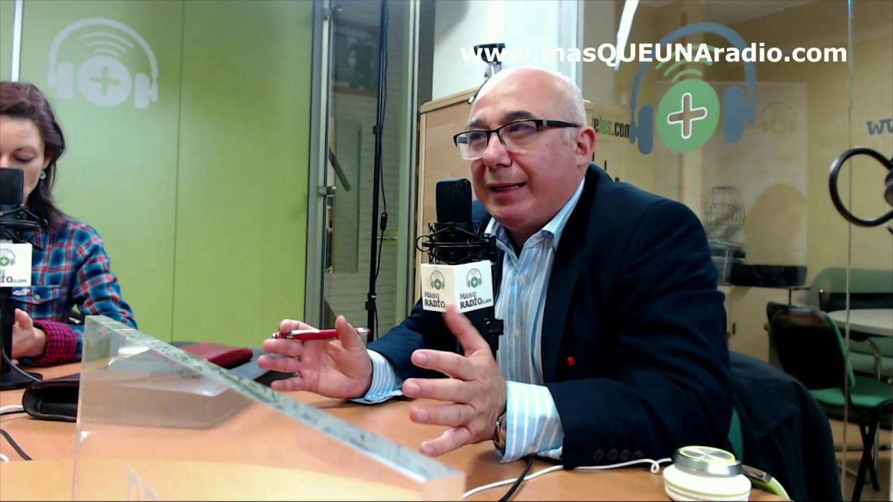 GRUPO RECOLETOS. ESTEBAN CEMBELLÍN, CEO