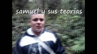 Cocora 3ra parte | Andrees MQ
