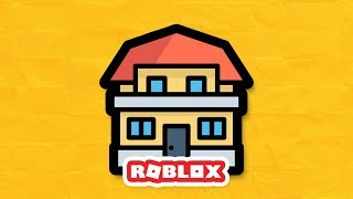 roblox mansion tycoon 3 script - TH-Clip