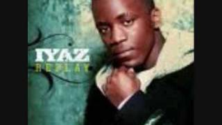 IYAZ feat. Flo Rida - Replay (official Remix 2009)
