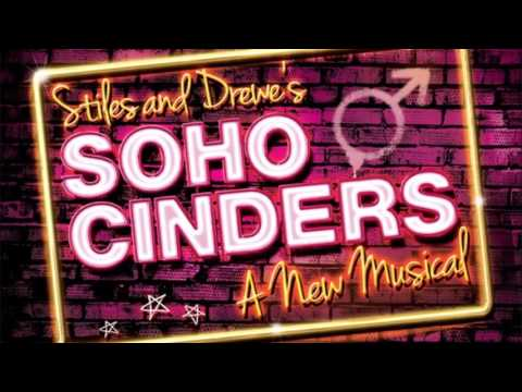 SOHO Cinders: 15 Minutes Of Fame