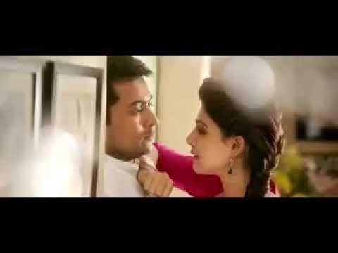Azhar(Romance of feel)
