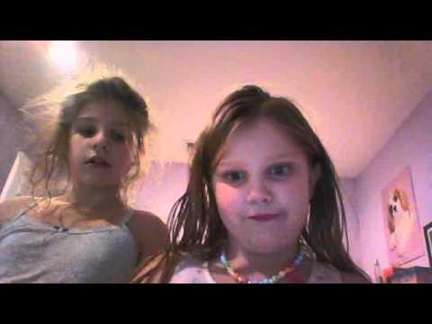 Webcam video from December  5, 2015 12:46 PM (UTC)