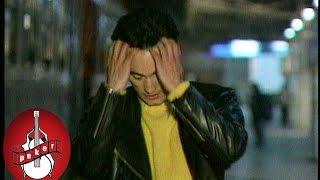 Zafer Peker - Diyemedim (1993 Orjinal Klip)