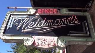 Weidmann's Restaurant