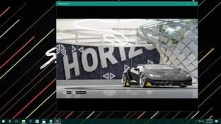 Forza Motosport 7(Ultimate Edition) Free Download PC!!!!!!! CRACK BY