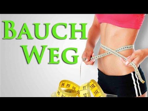 Stürze das überflüssige Gewicht mit pawelka dschessi