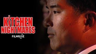 Kitchen Nightmares Uncensored - Season 4 Episode 7 - Full Episode