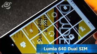 microsoft lumia 640 dual sim daten test und preis. Black Bedroom Furniture Sets. Home Design Ideas
