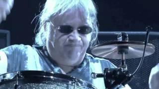 Deep Purple - Guitar Solo / Uncommon Man (..to the Rising Sun in Tokyo 2014 Full HD)