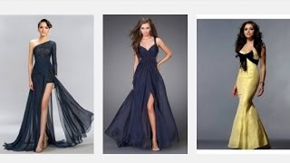 Top 100 Long Formal Dresses, Long Formal Evening Dresses For Women