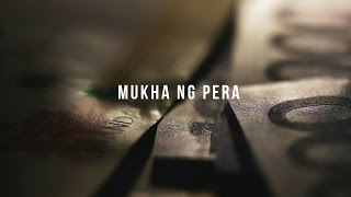 Stick Figgas - Mukha Ng Pera (Official Music Video)