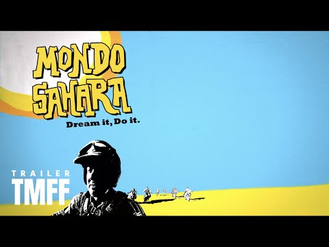 Now screening: TMFF's video-on-demand service for moto movies is now live