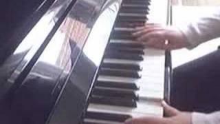 My Life Story - Sparkle (Concert Hall)
