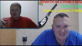 Хованский про Шилова