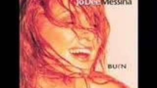 Jo Dee Messina- Closer