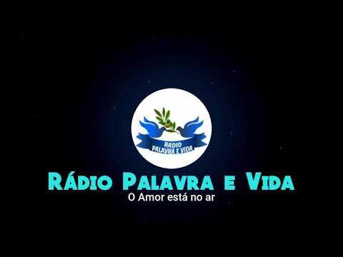 Rádio Palavra e Vida-O amor está no ar