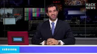 Hack News - Американские новости (Выпуск 158)