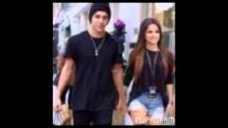 #Becstin-Waiting For This Love - Austin Mahone