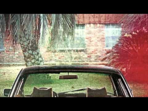 Arcade Fire - Ready To Start </Body></Html> video