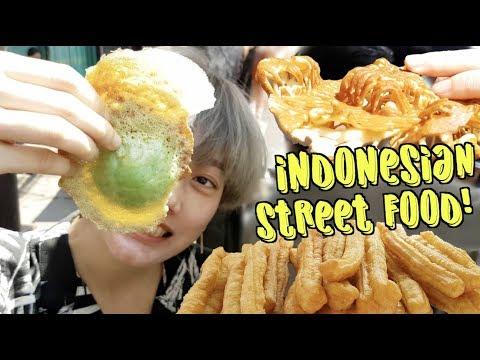 5 Raja Kuliner Youtube Indonesia Kaskus