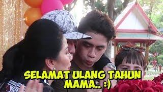 Video #SANSVLOG - Video untuk mama venna MP3, 3GP, MP4, WEBM, AVI, FLV September 2019
