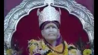 Vitthala Hari Vitthala