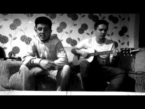 Gabz Gardiner - Lighters (The One) (Peter John & Whito Cover)
